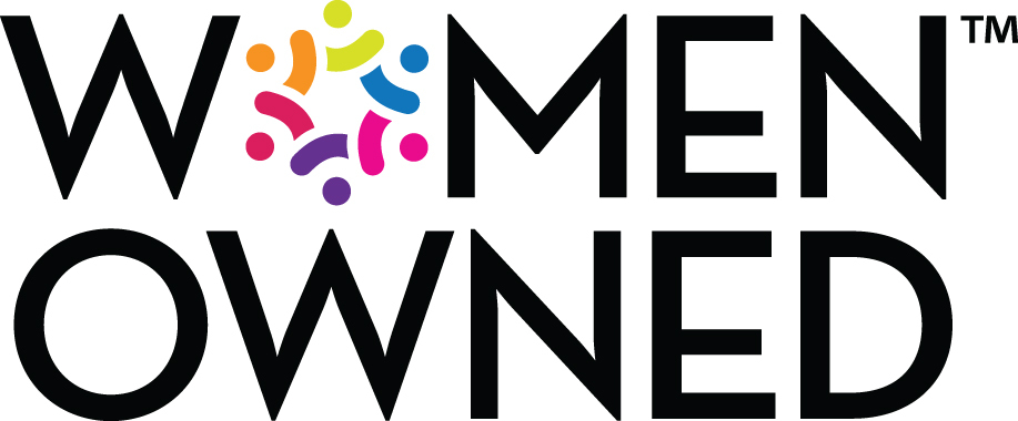 Women_owned_business_logo